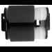 Samsung JC93-00673A printer/scanner spare part