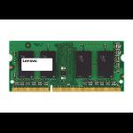 Lenovo 4X70M60571 memory module 4 GB DDR4 2400 MHz