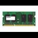 Lenovo 4X70M60571 módulo de memoria 4 GB DDR4 2400 MHz
