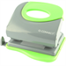 Q-CONNECT KF00996 hole punch