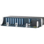 ONS 15216 40ch Mux/DeMux Exposed Faceplate Patch Panel Odd