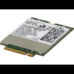 HP hs3110 HSPA+ Mobile Broadband Module