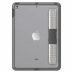 OtterBox UnlimitED Series voor Apple iPad 5th/6th gen, Slate Grey - Geen retailverpakking