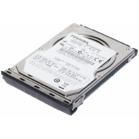 Origin Storage 500GB Lat. E5400/E5500 2.5in 7200RPM Main/1st SATA HD Kit