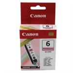 Canon Cartridge BCI-6 Photo Magenta ink cartridge