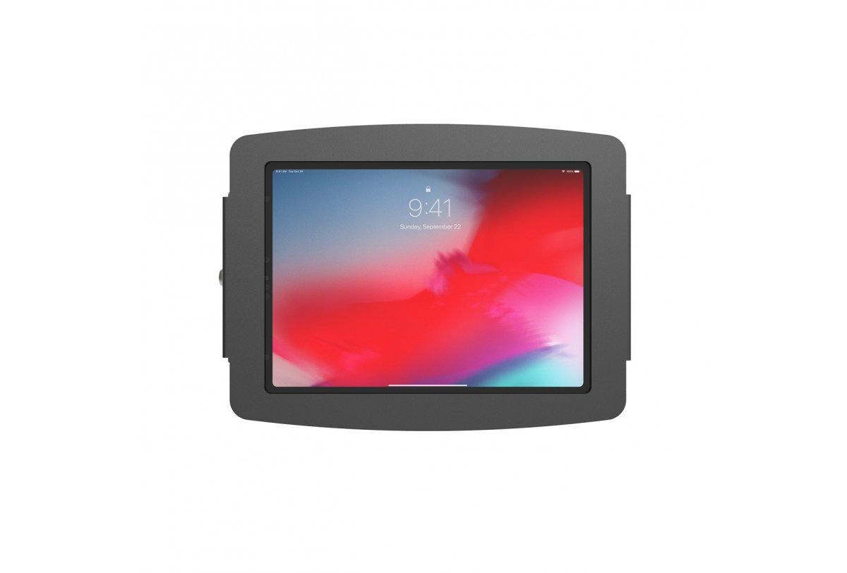 "Compulocks 211SENB tablet security enclosure 27.9 cm (11"") Black"