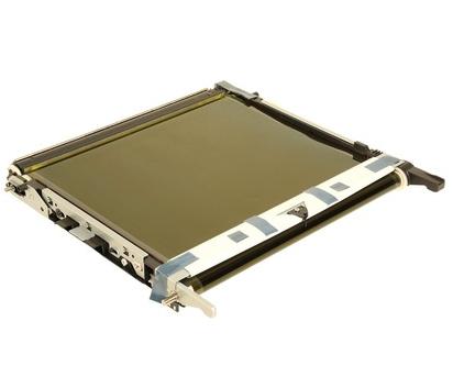 Konica Minolta A02ER73022 Transfer-kit, 150K pages