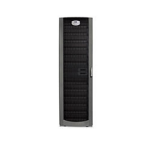 Hewlett Packard Enterprise StorageWorks EVA M6412 450GB 15K rpm Fibre Channel Hard Disk Drive