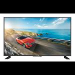 """Ghia G43DFHDX7 43"""" Full HD Negro televisor LED"""