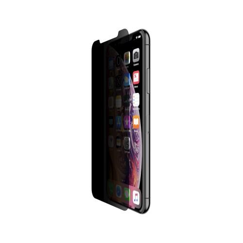 Belkin Screenforce iPhone XS / X 1 pc(s)