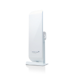 Amped Wireless AP600EX WLAN Access Point
