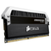 Corsair 8GB Dominator Platinum 1866MHz 8GB DDR3 1866MHz memory module