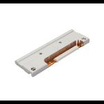 Epson 1057322 Thermal Transfer print head