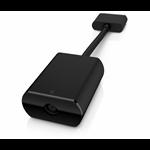 HP ElitePad Smart kabeladapter