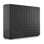 Seagate Expansion STEB8000402 external hard drive 8000 GB Black