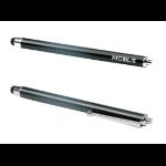 Mobilis 001053 stylus pen Black