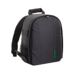 Rivacase 7460 (PS) Backpack Black