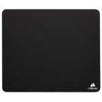 Corsair MM100 Black Gaming mouse pad