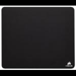 Corsair MM100 Gaming mouse pad Black
