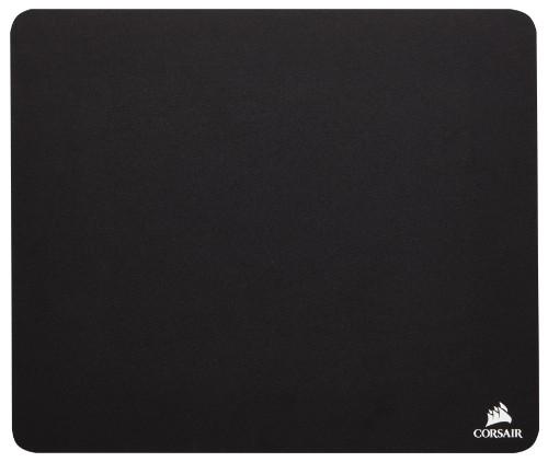 Corsair MM100 Black Gaming mouse pad