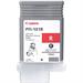 Canon 0889B001 (PFI-101 R) Ink cartridge red, 130ml