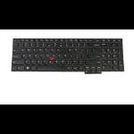 Lenovo 04Y2669 Keyboard