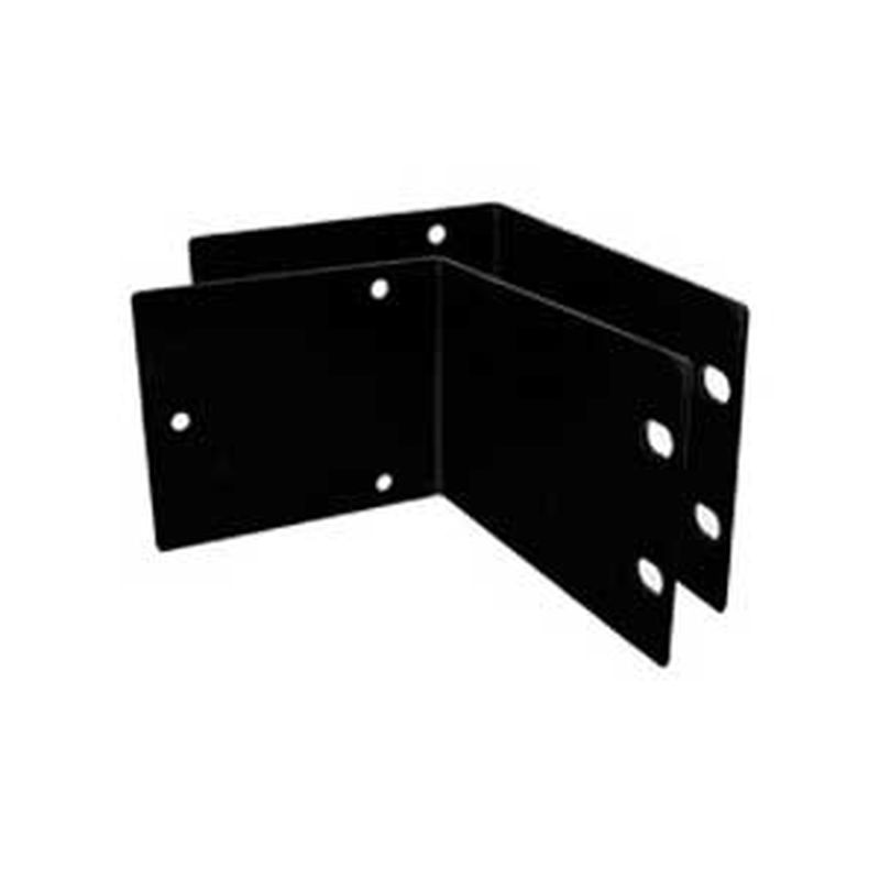 ADDER RackMount kit for AdderView Pro MultiScreen Products