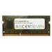 V7 4GB DDR3 PC3-12800 - 1600mhz SO DIMM Notebook módulo de memoria - V7128004GBS-LV