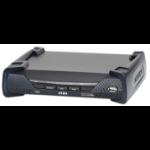 Aten KE8950R KVM extender Receiver