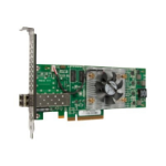 DELL 406-BBBF Internal Fiber networking card