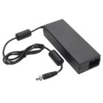 Impactics PSU 84-130 power supply unit 130 W Black