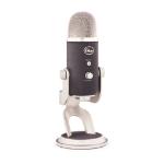 Blue Microphones BLUE YETI Pro