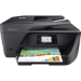 HP OfficeJet Pro 6960 Inyección de tinta térmica 18 ppm 600 x 1200 DPI A4 Wifi