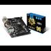 MSI B85I Motherboard LGA1150 Intel B85 DDR3 DVI HDMI DisplayPort USB 3.0 Gigabit LAN Mini-ITX
