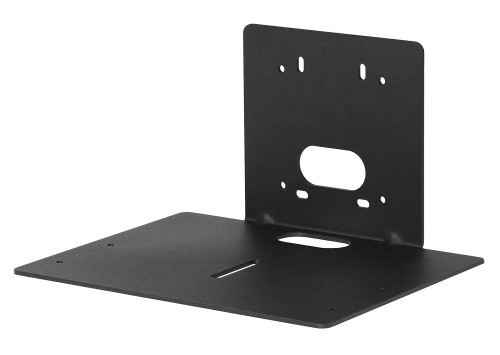 Vaddio 535-2000-251 video conferencing accessory Wall mount Black