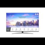 "LG 65UT770H0UB hospitality TV 65"" 4K Ultra HD 400 cd/m² Smart TV Black 20 W"