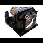 Pro-Gen ECL-6113-PG projector lamp