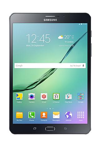 Samsung Galaxy Tab S2 SM-T719N 32GB 3G 4G Black