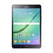 Samsung Galaxy Tab S2 SM-T719N 32GB 3G 4G Black tablet