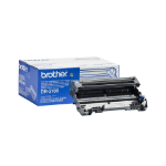 Brother DR-3100 Drum voor HL-5240