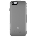 Otterbox Resurgence iPhone 6 Resurgence Power Case Glacier