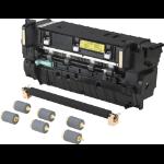 Samsung ML-PMK65K Roller 1 pc(s)