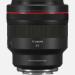 Canon RF 85mm F1.2L USM DS MILC / SLR Objetivo estándar Negro