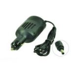 2-Power CCC0726G Auto Black mobile device charger