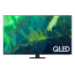 """Samsung Series 7 QA55Q70AAWXXY TV 139.7 cm (55"""") 4K Ultra HD Smart TV Wi-Fi Grey"""