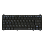 Toshiba V000150550 notebook spare part Keyboard