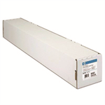 HP C6036A Matte White printing paper