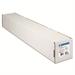 HP C6036A printing paper Matte White