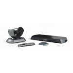 LifeSize Icon 600 Ethernet LAN video conferencing system