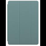 """Apple MY1U2ZM/A tablet case 26.7 cm (10.5"""") Folio Green"""